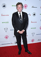 06 October 2018 - Beverly Hills, California - Nigel Lythgoe. 2018 Carousel of Hope held at Beverly Hilton Hotel. <br /> CAP/ADM/BT<br /> &copy;BT/ADM/Capital Pictures