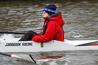 Crew: 110  J15A.4x+  Magdalen Coll Sch  MGN-Bradbery<br /> <br /> Gloucester Spring Head 2017<br /> <br /> To purchase this photo, or to see pricing information for Prints and Downloads, click the blue 'Add to Cart' button at the top-right of the page.