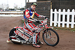 RYE HOUSE <br /> PRESS AND PRACTICE<br /> 26TH MARCH 2013