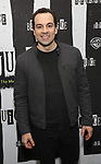 Rob McClure attends Broadway's 'Beetlejuice' - First Look Photo Call at Subculture  on February 28, 2019 in New York City.