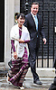 "AUNG SAN SUU KYI MEETS DAVID CAMERON.Suu Kyi, the Burmese Opposition Leader met the British Prime Minster Cameron at No.10 Downing Street, London_21/06/2012.Mandatory Credit Photo: ©Butler/NEWSPIX INTERNATIONAL..**ALL FEES PAYABLE TO: ""NEWSPIX INTERNATIONAL""**..IMMEDIATE CONFIRMATION OF USAGE REQUIRED:.Newspix International, 31 Chinnery Hill, Bishop's Stortford, ENGLAND CM23 3PS.Tel:+441279 324672  ; Fax: +441279656877.Mobile:  07775681153.e-mail: info@newspixinternational.co.uk"