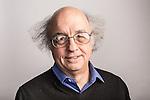 0314 Dr. George Brainard