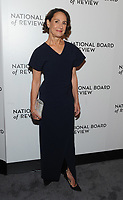 NEW YORK, NY - JANUARY 09: Laurie Metcalf attends the 2018 National Board Of Review Awards Gala at Cipriani 42nd Street on January 9, 2018 in New York City.  <br /> CAP/MPI/JP<br /> &copy;JP/MPI/Capital Pictures