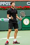 Dominic Thiem (AUT) defeated Stefanos Tsitsipas (GRE)