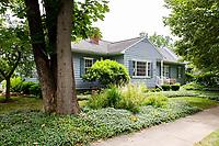 136 State St, Saratoga Springs, NY - Amy Pinckney & MaryLou Pinckney