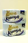 Bissets Product Shots 3/09/09