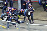 Red Bull Racing<br />  Foto &copy; nph / Mathis