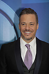 Michael Raymond-James - Game of Silence - NBC Upfront at Radio City, New York City, New York on May 11, 2015 (Photos by Sue Coflin/Max Photos)