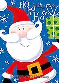 Patrick, CHRISTMAS SANTA, SNOWMAN, WEIHNACHTSMÄNNER, SCHNEEMÄNNER, PAPÁ NOEL, MUÑECOS DE NIEVE, paintings+++++,GBIDSP222,#X#