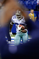 12-05-10.COWBOYS @ COLTS..FINAL : COWBOYS 38 COLTS 35