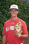 36-Caleb Sloan