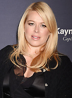 CULVER CITY, CA - NOVEMBER 11: Actress Amanda de Cadenet attends the 2017 Baby2Baby Gala at 3Labs on November 11, 2017 in Culver City, California.<br /> CAP/ROT/TM<br /> &copy;TM/ROT/Capital Pictures