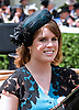 "PRINCESS EUGENIE.Royal Ascot 2012, Ascot_19/06/2012.Mandatory Credit Photo: ©Dias/NEWSPIX INTERNATIONAL..**ALL FEES PAYABLE TO: ""NEWSPIX INTERNATIONAL""**..IMMEDIATE CONFIRMATION OF USAGE REQUIRED:.Newspix International, 31 Chinnery Hill, Bishop's Stortford, ENGLAND CM23 3PS.Tel:+441279 324672  ; Fax: +441279656877.Mobile:  07775681153.e-mail: info@newspixinternational.co.uk"