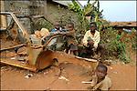 Cameroon / Cameroun