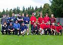 09-25-2011 Bainbridge Cup (Golf)