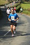 2014-09-28 Tonbridge Half 13 HO