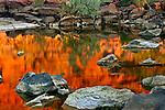 Windjana Gorge National Park, Kimberley, Western Australia