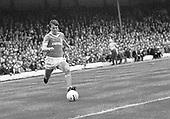 Blackpool v Rotherham 20-08-1980