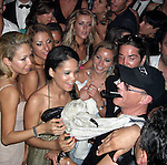 Christian Audigier Party in Cannes 05/21/2009