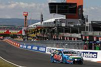 2014 V8SC Bathurst 1000 - full set
