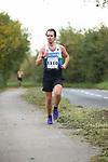 2015-10-18 Abingdon Marathon 23 SB