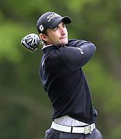 Gary Stal - BMW Golf at Wentworth - Day 2 - 22/05/15 - MANDATORY CREDIT: Rob Newell/GPA/REX -