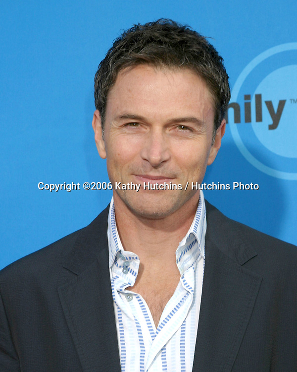 Tim Daly.ABC Television Group TCA Party.Kids Space Museum.Pasadena, CA.July 19, 2006.©2006 Kathy Hutchins / Hutchins Photo....