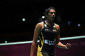 Badminton: Daihatsu Yonex Japan Open 2019
