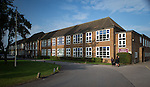 Queens School, Watford  21st September 2016