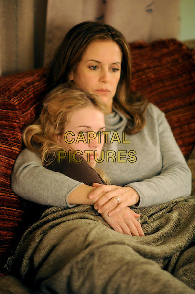 BRITTANY ROBERTSON & KELLY PRESTON.in The Tenth Circle .*Filmstill - Editorial Use Only*.CAP/FB.Supplied by Capital Pictures.