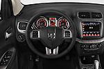 2018 Dodge Journey Crossroad FWD 5 Door SUV