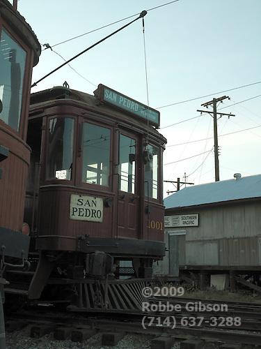 A 0298
