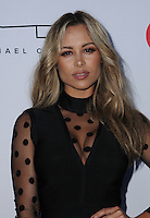 16 July 2016 - Pacific Palisades, California. Zulay Henao. Arrivals for HollyRod Foundation's 18th Annual DesignCare Gala held at Private Residence in Pacific Palisades. Photo Credit: Birdie Thompson/AdMedia