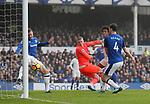 231217 Everton v Chelsea