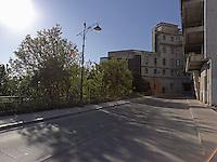 CITY_LOCATION_40461