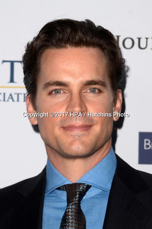 LOS ANGELES - MAY 18:  Matt Bomer at the Uplift Family Services at Hollygrove Gala at the W Hollywood Hotel on May 18, 2017 in Los Angeles, CA