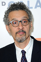 www.acepixs.com<br /> May 8, 2017  New York City<br /> <br /> John Turturro attending Film Society of Lincoln Center's 44th Chaplin Award Gala on May 8, 2017 in New York City.<br /> <br /> Credit: Kristin Callahan/ACE Pictures<br /> <br /> <br /> Tel: 646 769 0430<br /> Email: info@acepixs.com