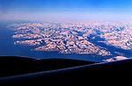 Greenland, Fall 2009