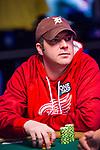 Mark Strodl