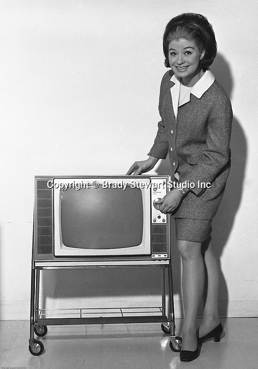 Client: Westinghouse<br />
