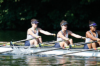 Race: 303 Event: J4x Quarter-Final St Paul's Girls vs Henley RC<br /> <br /> Henley Women's Regatta 2017<br /> <br /> To purchase this photo, or to see pricing information for Prints and Downloads, click the blue 'Add to Cart' button at the top-right of the page.