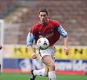 2001-10-20 Burnley v Barnsley