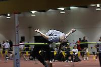 09MCC Womens High Jump