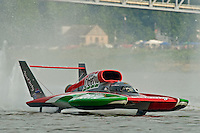 2008 Madison Regatta