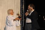 08 04 - Premio Nino Rota