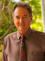 Dr. Ogulnick