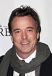 Derek McLane attending the Broadway Opening Night Performance of 'The Heiress' at The Walter Kerr Theatre on 11/01/2012 in New York.