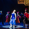 42nd Street, Theatre Royal, Drury Lane