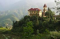 Sapa Images Gallery