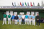 Gonzaga 1213 GolfM Day3